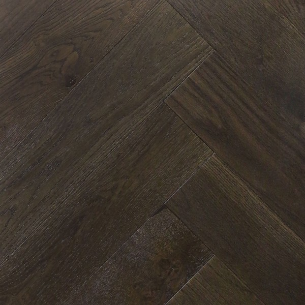 Black Opal Timber Flooring