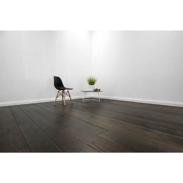 Black Opal Timber Flooring