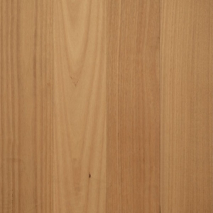 Blackbutt 12mm Timber Flooring