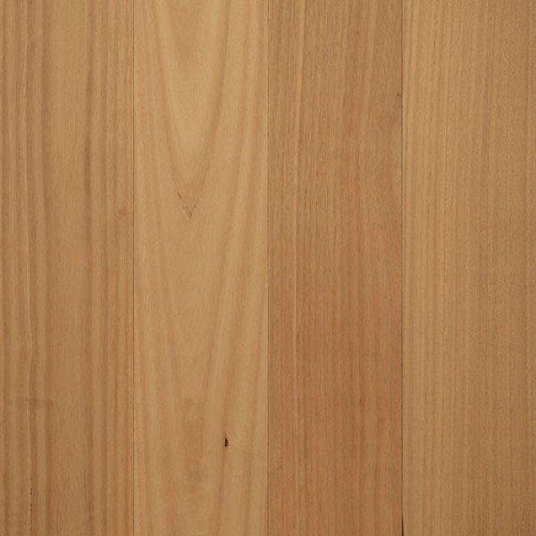 Blackbutt 12mm Timber Flooring