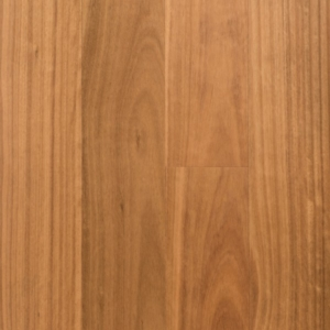 Blackbutt 14mm Timber Flooring