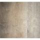 Bronx Timber Look Flooring