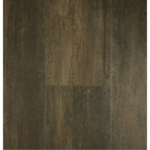 Brown Stone Timber Look Flooring