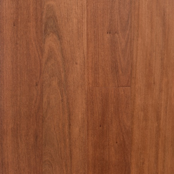Brushbox 14mm Timber Flooring