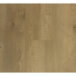 Buckskin Timber Look Flooring