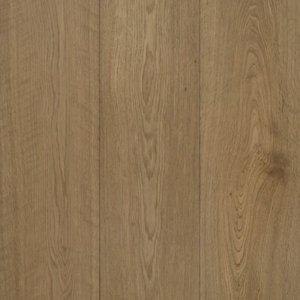 Bunbury Timber Flooring