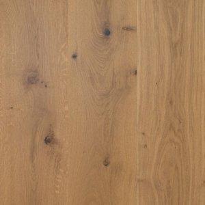 Cairns Timber Flooring