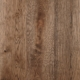 Canyon Oak Timber Flooring