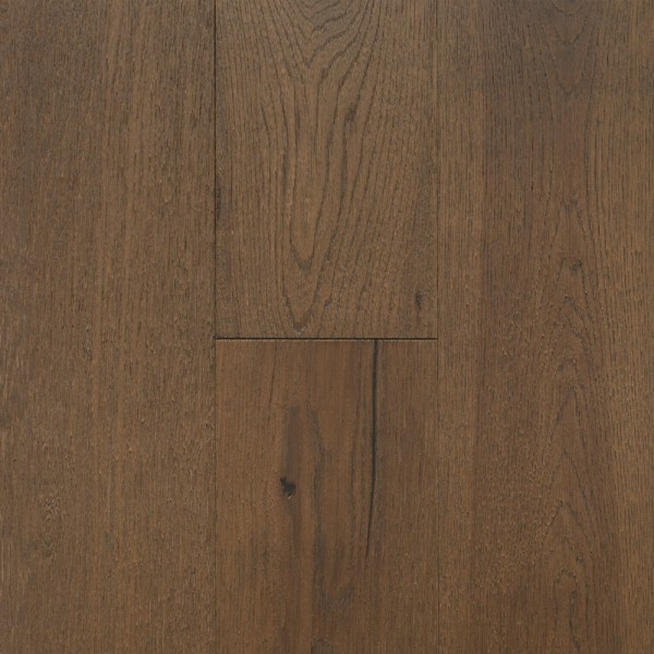 Carbine Timber Flooring