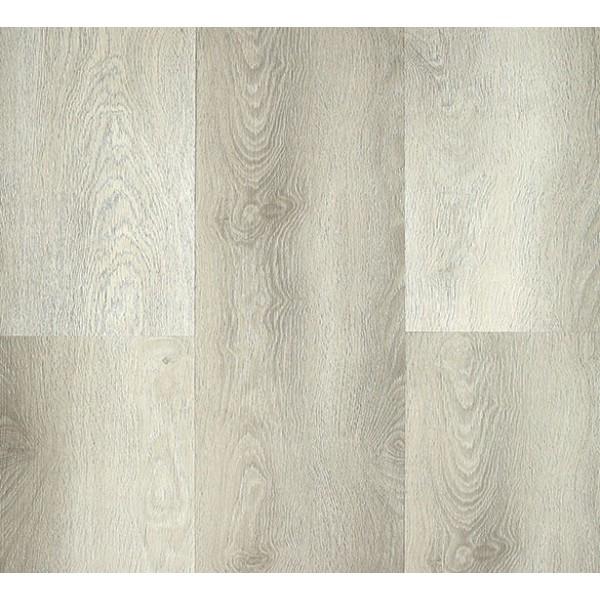 Chelsea Timber Look Flooring