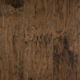 Chestnut Timber Flooring