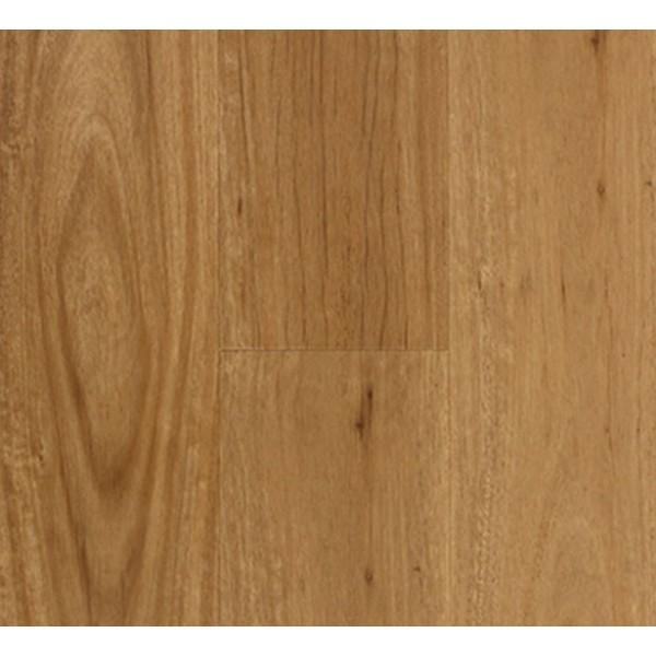 Coastal Blackbutt Timber Look Flooring