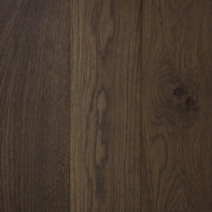 Coogee Timber Flooring