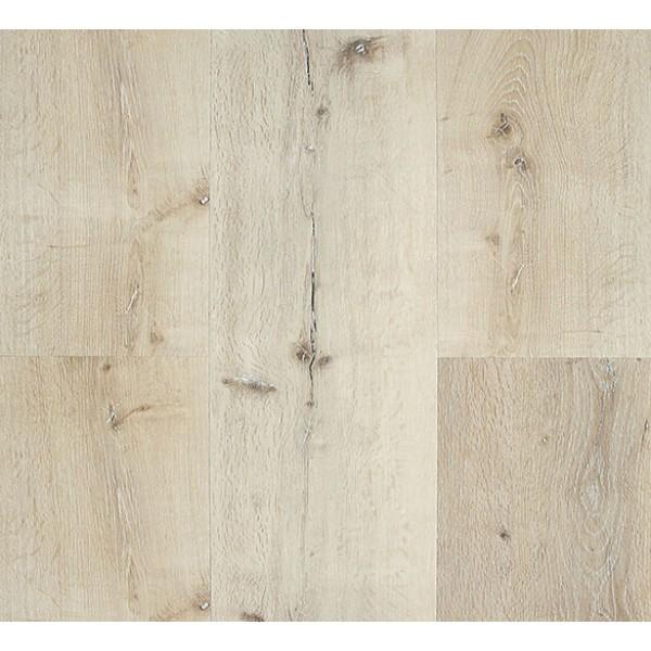 Cooney Island Timber Look Flooring
