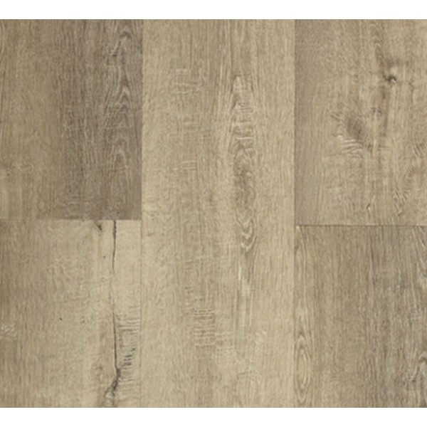Crystal Lake Timber Look Flooring