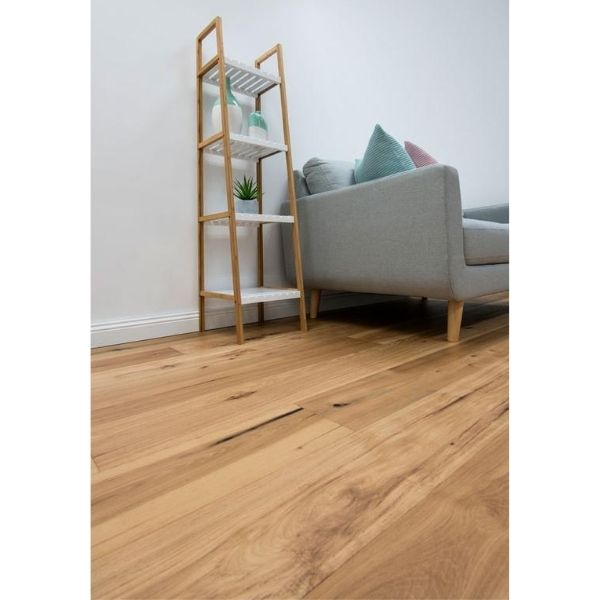 Danehill Timber Flooring