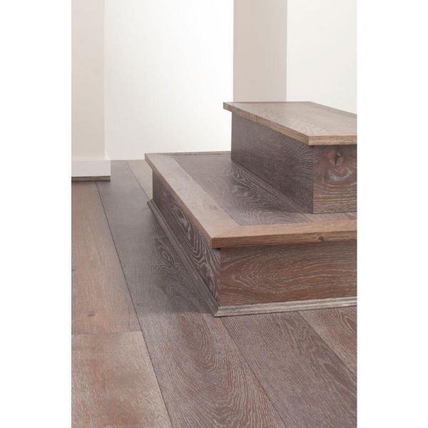 Desert Oak Timber Flooring