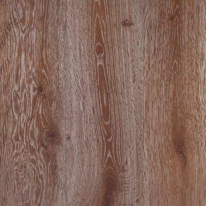 Desert Oak Timber Flooring