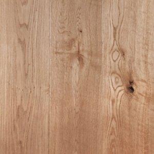 European Oak Timber Flooring
