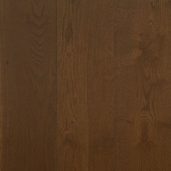 Pinehurst Timber Flooring