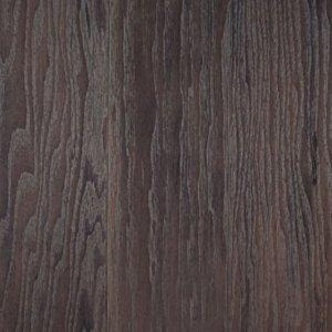 Greystone Timber Flooring
