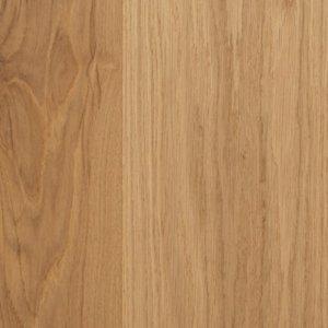 Hampton Timber Flooring