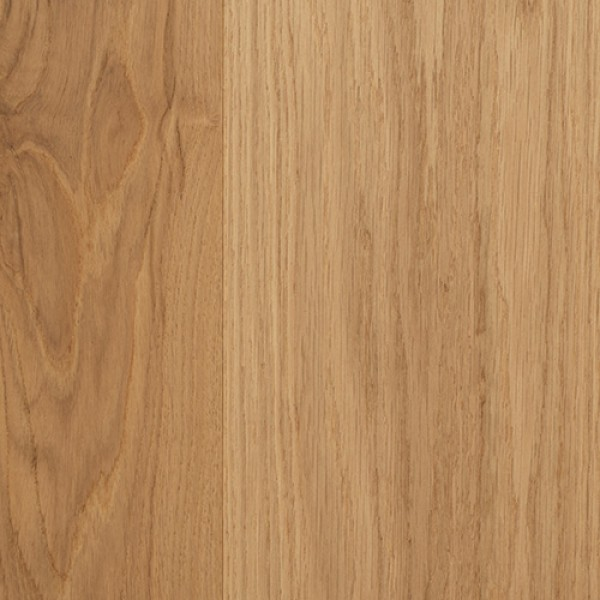 Hampton Timber Flooring