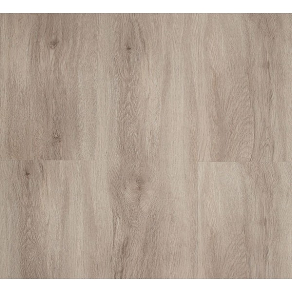 Hamptons Timber Look Flooring