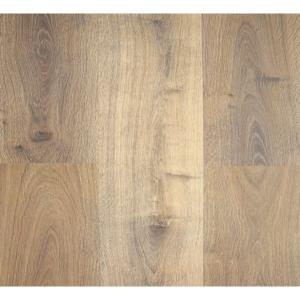 Harlem Timber Look Flooring