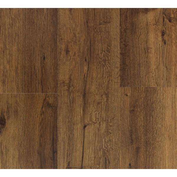 Homestead Timber Look Flooring