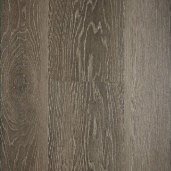 Ironwood Timber Look Flooring