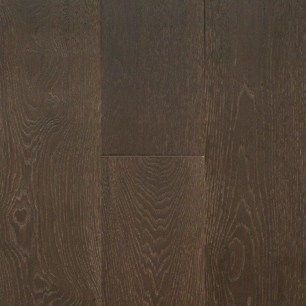 Kingston Timber Flooring