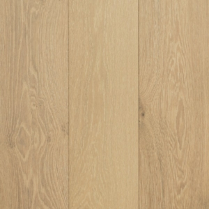 Limed Oak Timber Flooring