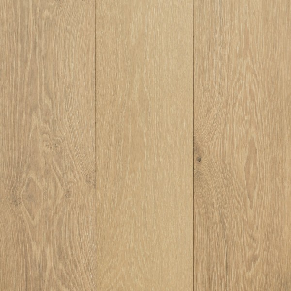 Limed Oak Timber Flooring