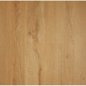 Maize Timber Look Flooring