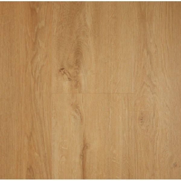 Maize Timber Look Flooring