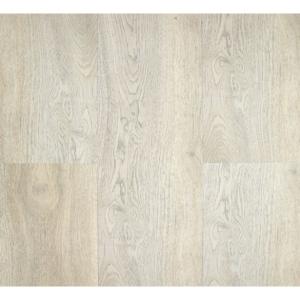 Midtown Timber Look Flooring