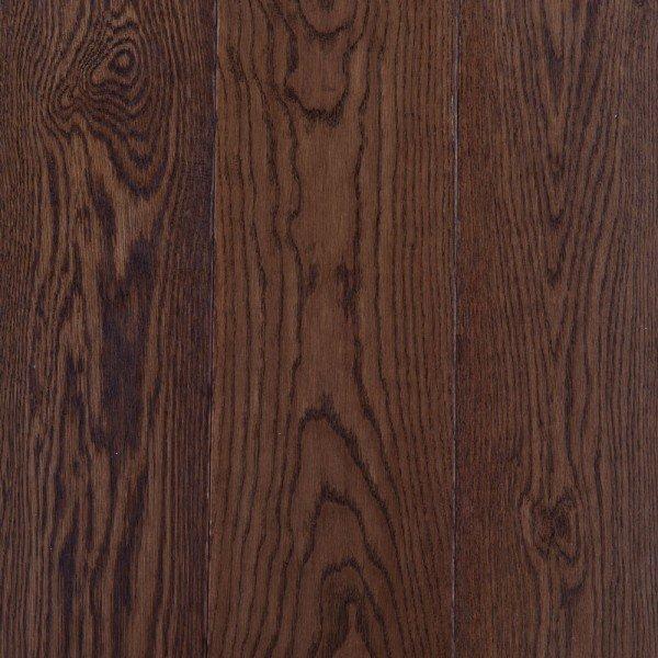 Milano Oak Timber Flooring