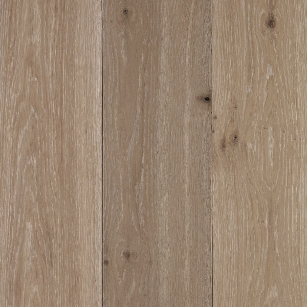 Mink Grey Timber Flooring