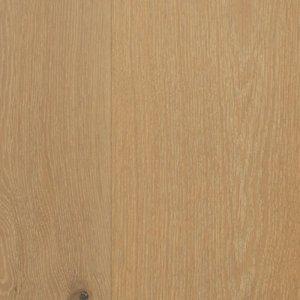 Mont Blanc Timber Flooring