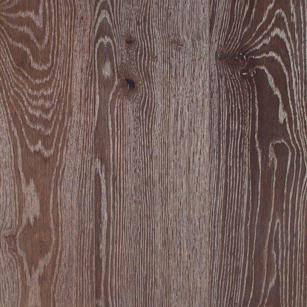 Moroccan Oak Timber Flooring
