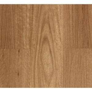New England Blackbutt Timber Look Flooring