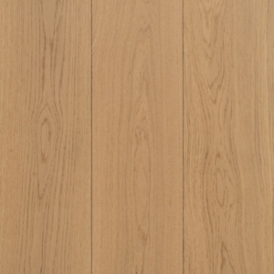 Noosa Timber Flooring