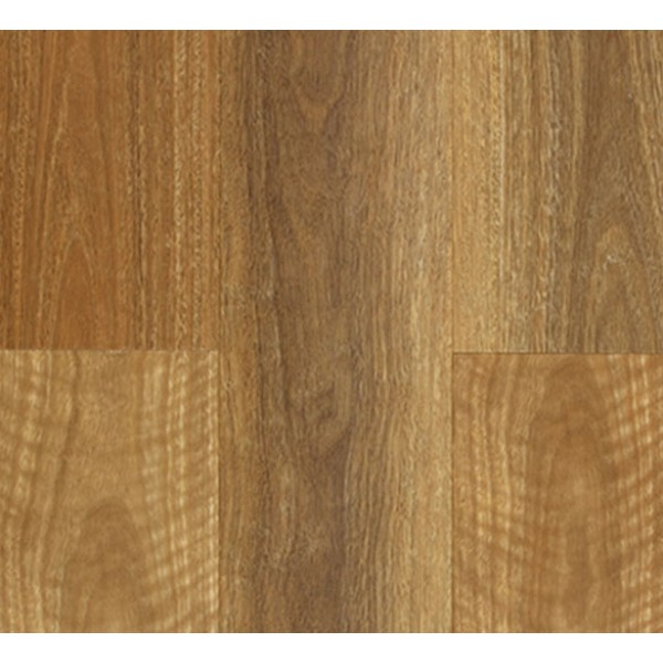 NSW Spotted Gum Timber Look Flooring