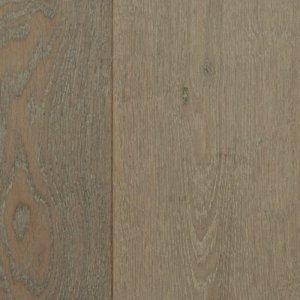 Oakmont Timber Flooring