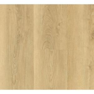 Pale Gorge Timber Look Flooring