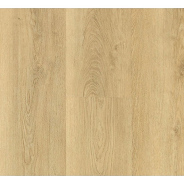 Pale Gorge Timber Look Flooring