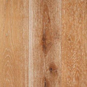 Persian Oak Timber Flooring