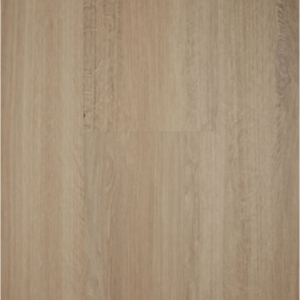 Porcelain Timber Look Flooring