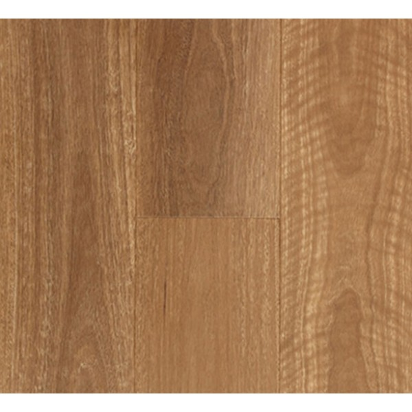 QLD Spotted Gum Timber Look Flooring